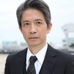 伊藤洋三郎は結婚してる?俳優を続けて来れた理由とは一体何?