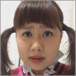 大松絵美は立命館大学卒業?wiki風プロフィールや彼氏の情報!