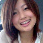 山川咲のwikiは?夫や家族のまとめ情報!起業した理由に迫る