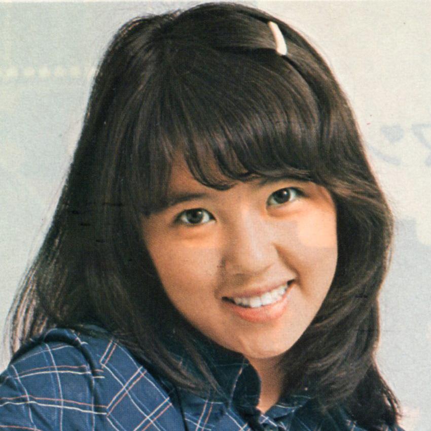 浅田美代子の画像 p1_34