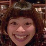 森山あすかはイモトの妹分芸人!wiki風プロフィールや経歴は?