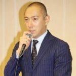 おしゃれイズムに市川海老蔵が長男かんげん君と出演の放送日は?