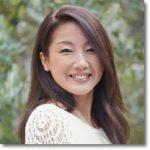 友田麻美子の現在や過去の騒動についての情報!結婚はしてる?