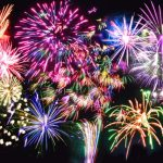 関東の花火大会2016年7月に開催される穴場スポットを厳選してみた!