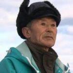 俵静夫の家族やトド猟師の年収について!wikiや経歴情報まとめ